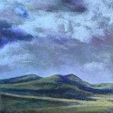 tapestry sky