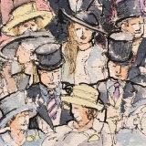 those hats I