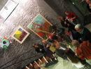 O3 Gallery solo exhibition