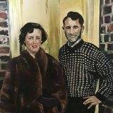 Emma's Grandparents