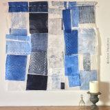 Tissue patchwork 3