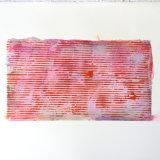 Corrugated card 1
