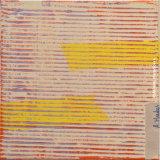 Corrugated card 10