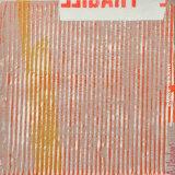 Corrugated card 12