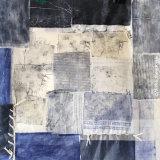 Tissue patchwork 1
