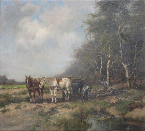 D Van Ogtrop