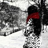 FIRST SNOW III