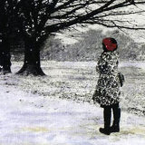 FIRST SNOW I