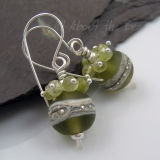 Olive Gems