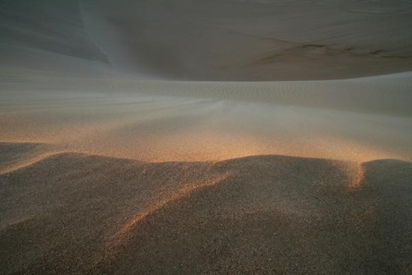 Ceduna Sands