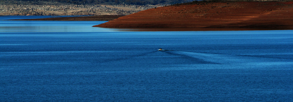 Lake Adaminiby