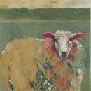 'As Ewe Like It'