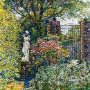 Garden of England (Sissinghurst) SOLD