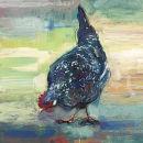 'Chick Flick'