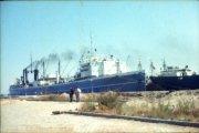 Slava (Soviet whaling ship)