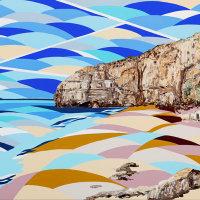 'Caneiros Beach' SOLD