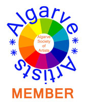 ASA Member 200