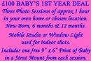 £100-Baby's-1st-Year