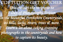 £120-Tuition-Voucher
