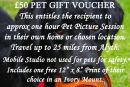 £50-Pet-Voucher