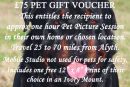 £75-Pet-Voucher
