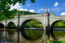 AAPWS Wade Bridge Aberfeldy 2598