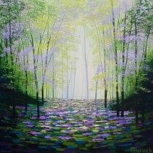 A Natural Light