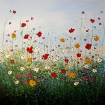 Honey Heaven