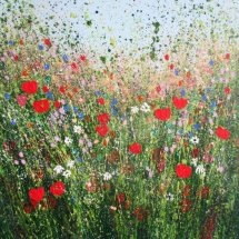 Wildflower Breezes