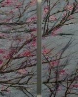 Cherry blossom SOLD