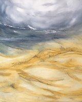 Sandstorm SOLD