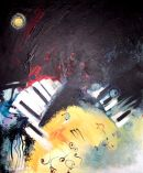 MOONLIGHT SONATA  * SOLD *