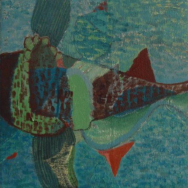 Fish Type (1)