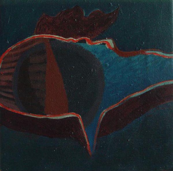 Fish Type (2)