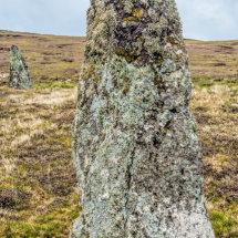 Giant's Stones