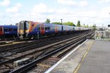 450001 Clapham Junction