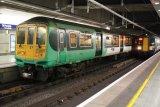 319013 St Pancras Thameslink