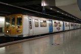 319438 St Pancras Thameslink