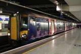 377521 St Pancras Thameslink