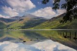 Com Graeme Pattison : Wastwater