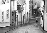 A Berwick Street : Susan Thompson : Score 10