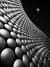 1st Debenhams building Birmingham - David Jones