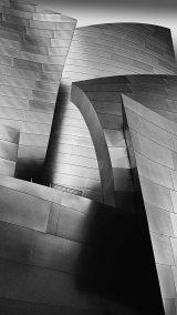1st Modern architecture - David Jones