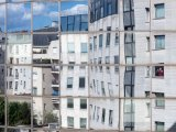 2nd Hotel reflections - David Jones
