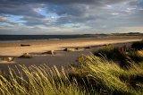 3rd Alnmouth Beach : Jim Kirkpatrick