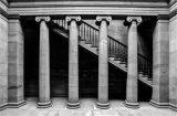 3rd Belsay Pilllars - Graeme Pattison