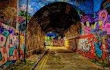 3rd Drug Alley - Dave Jackson