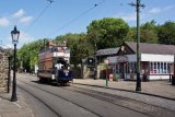 4th Michael Proctor - Crich Tramway Museum