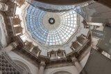 C Tate Britain - Carol McKay