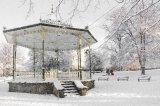 C Winter Bandstand - Mavis McCormick